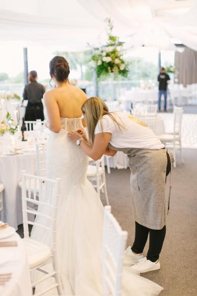 120361 classic romantic perth wedding by angela higgins