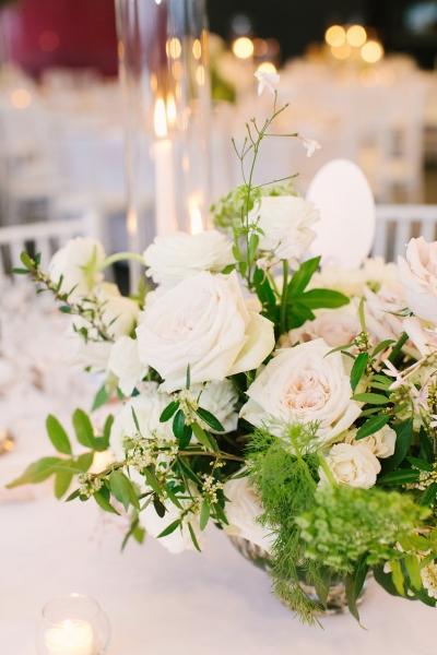 120369 classic romantic perth wedding by angela higgins