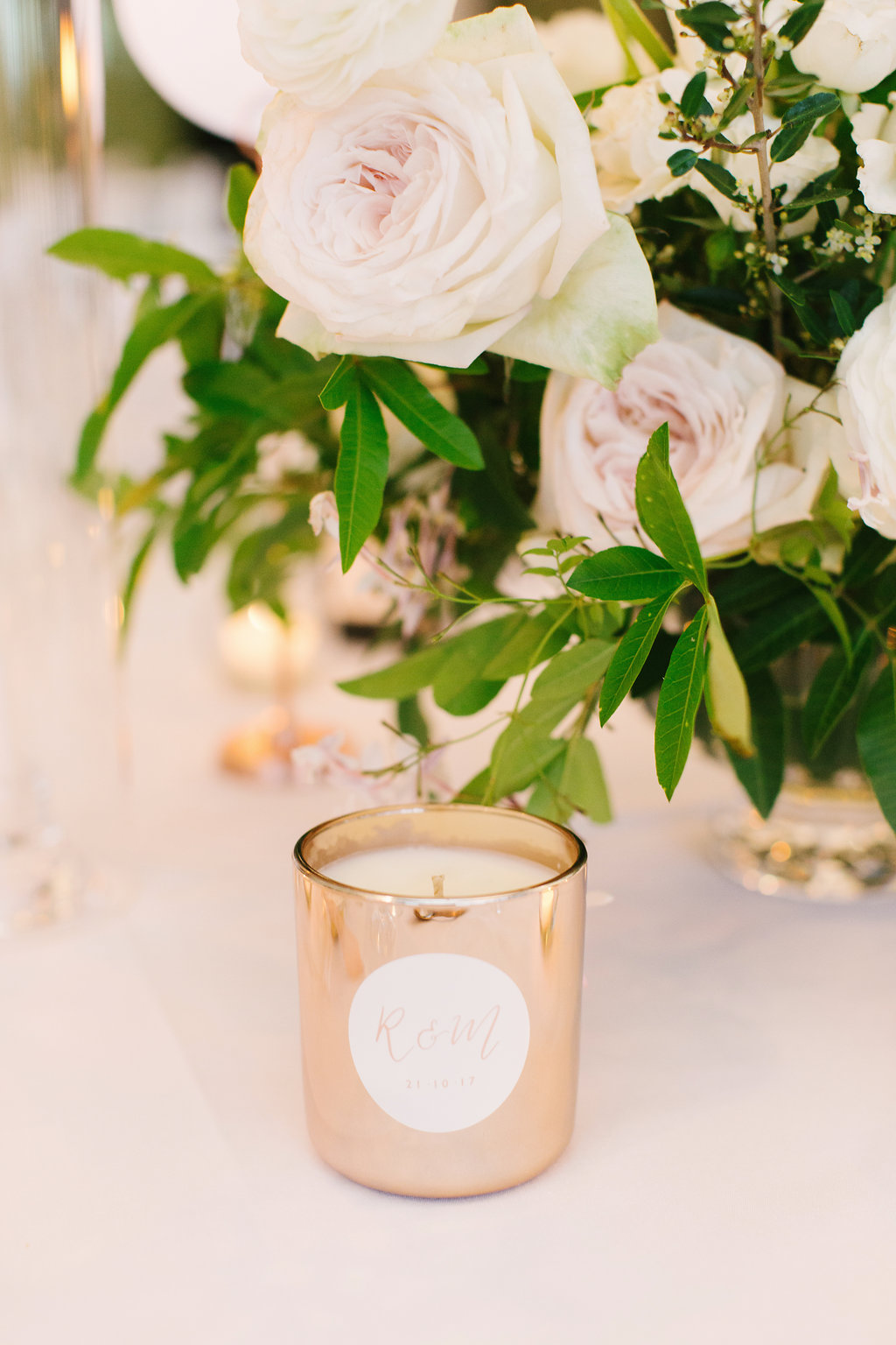 120370 classic romantic perth wedding by angela higgins