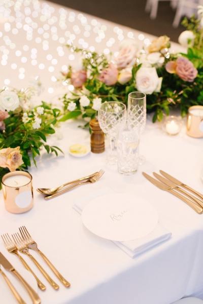120374 classic romantic perth wedding by angela higgins