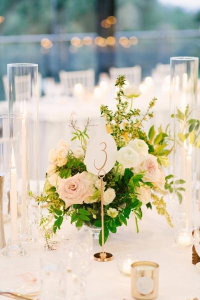 120378 classic romantic perth wedding by angela higgins