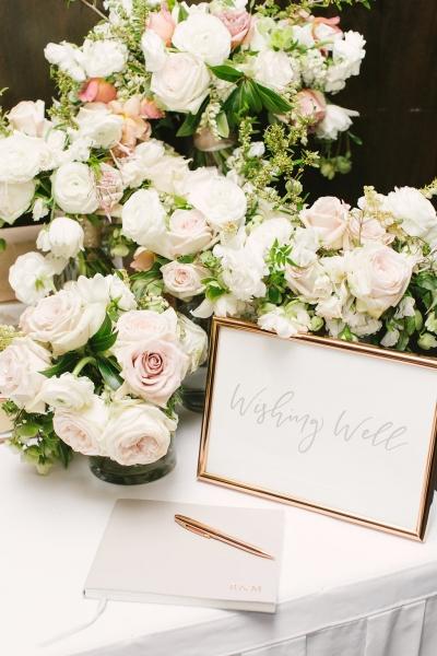 120379 classic romantic perth wedding by angela higgins