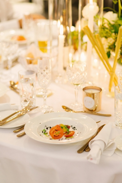 120381 classic romantic perth wedding by angela higgins