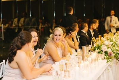 120382 classic romantic perth wedding by angela higgins