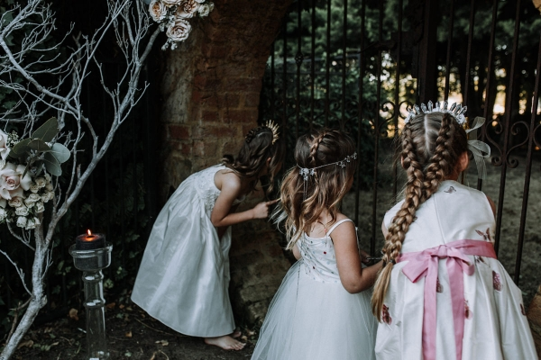 121344 sweet narnia inspired flowergirl inspiration by shenae rose stills motion