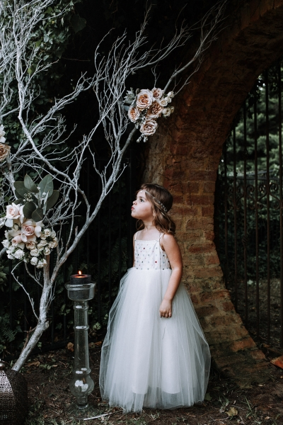 121348 sweet narnia inspired flowergirl inspiration by shenae rose stills motion