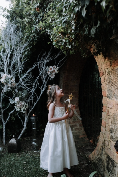 121349 sweet narnia inspired flowergirl inspiration by shenae rose stills motion
