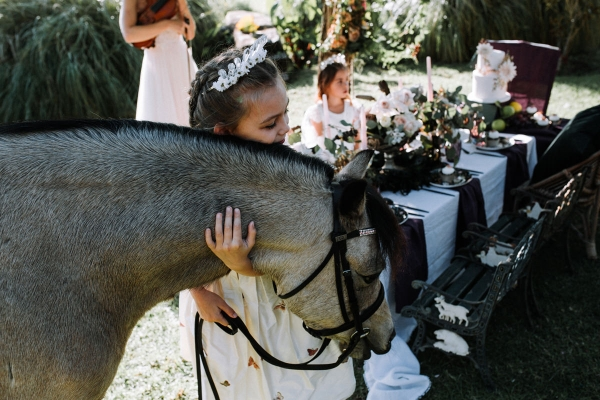 121359 sweet narnia inspired flowergirl inspiration by shenae rose stills motion