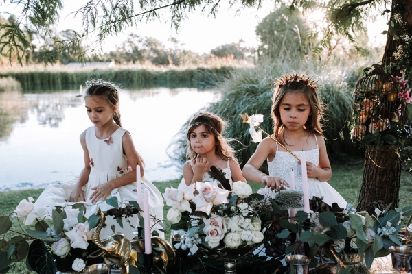 121362 sweet narnia inspired flowergirl inspiration by shenae rose stills motion