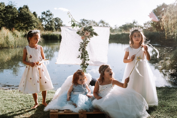 121376 sweet narnia inspired flowergirl inspiration by shenae rose stills motion