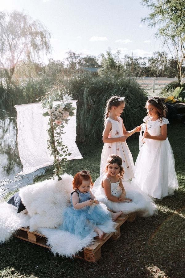 121377 sweet narnia inspired flowergirl inspiration by shenae rose stills motion