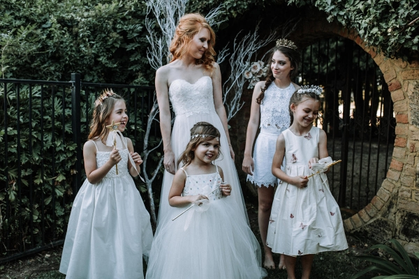 121383 sweet narnia inspired flowergirl inspiration by shenae rose stills motion