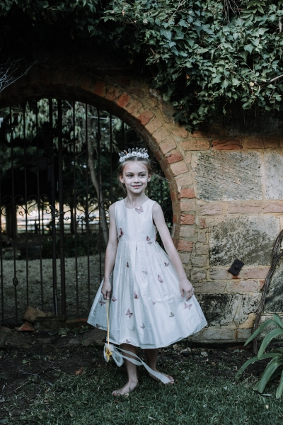 121391 sweet narnia inspired flowergirl inspiration by shenae rose stills motion