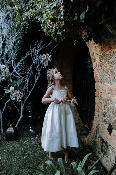 121393 sweet narnia inspired flowergirl inspiration by shenae rose stills motion
