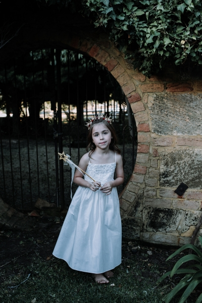 121394 sweet narnia inspired flowergirl inspiration by shenae rose stills motion