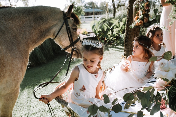 121442 sweet narnia inspired flowergirl inspiration by shenae rose stills motion