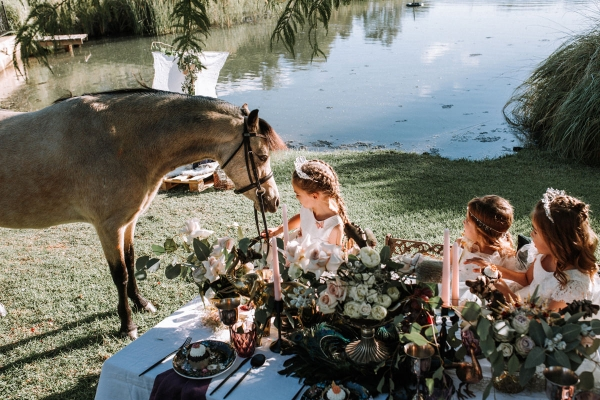 121443 sweet narnia inspired flowergirl inspiration by shenae rose stills motion