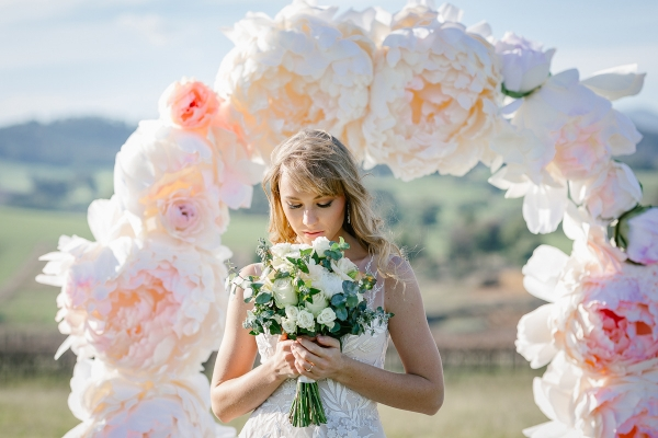 123734 whimsical florals fashion wedding editorial by lx creations