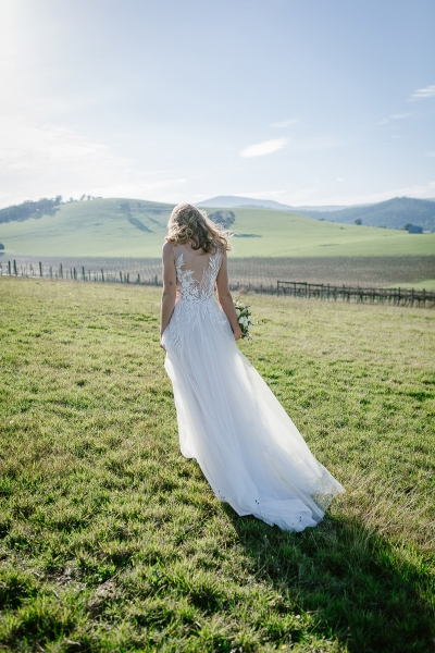 123739 whimsical florals fashion wedding editorial by lx creations