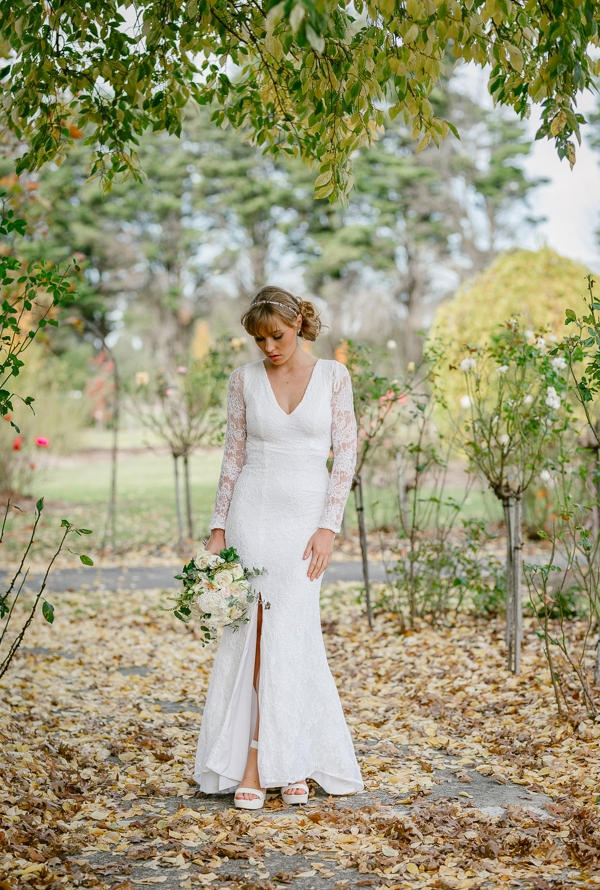 123793 whimsical florals fashion wedding editorial by lx creations