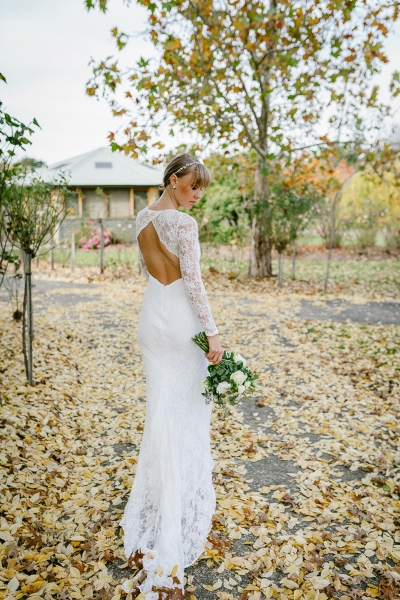 123812 whimsical florals fashion wedding editorial by lx creations