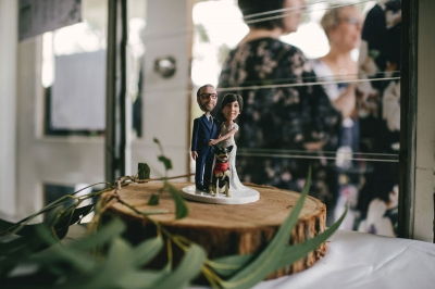 124114 low key sydney wedding at kuring gai motor yacht club by kevin lue