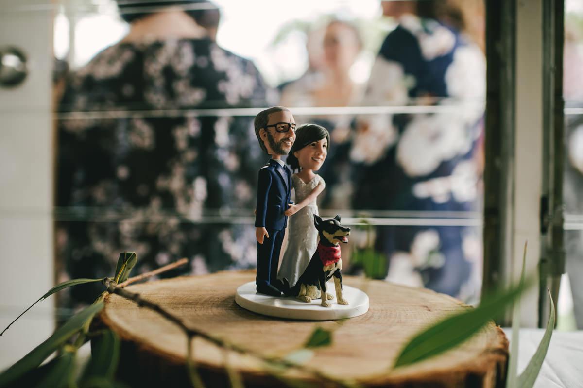 124115 low key sydney wedding at kuring gai motor yacht club by kevin lue
