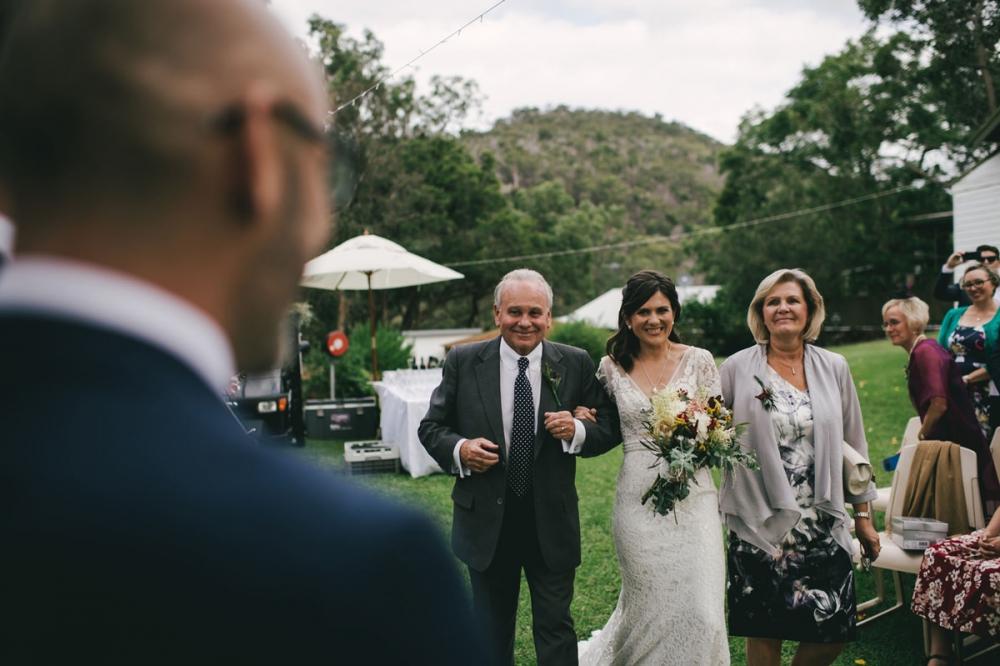 124117 low key sydney wedding at kuring gai motor yacht club by kevin lue
