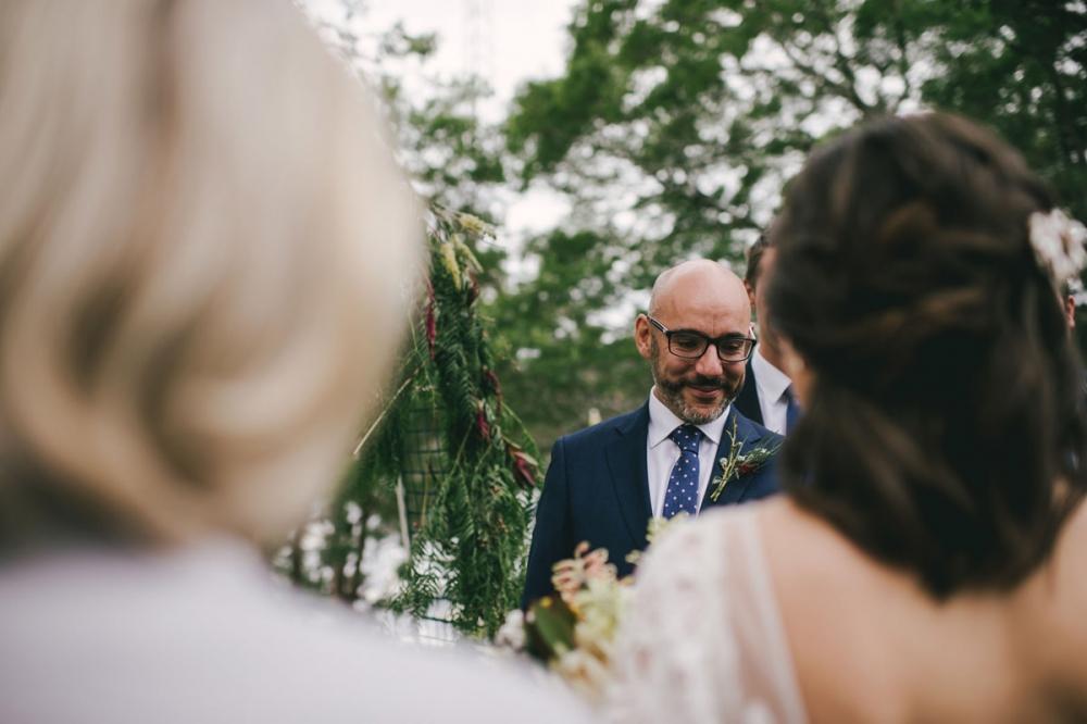 124118 low key sydney wedding at kuring gai motor yacht club by kevin lue