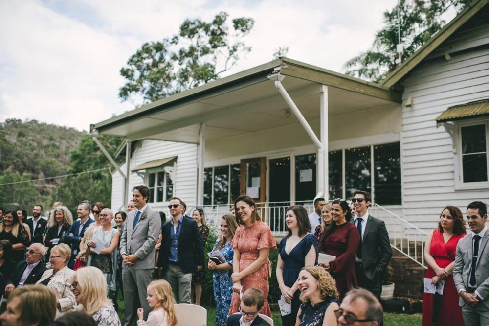 124120 low key sydney wedding at kuring gai motor yacht club by kevin lue