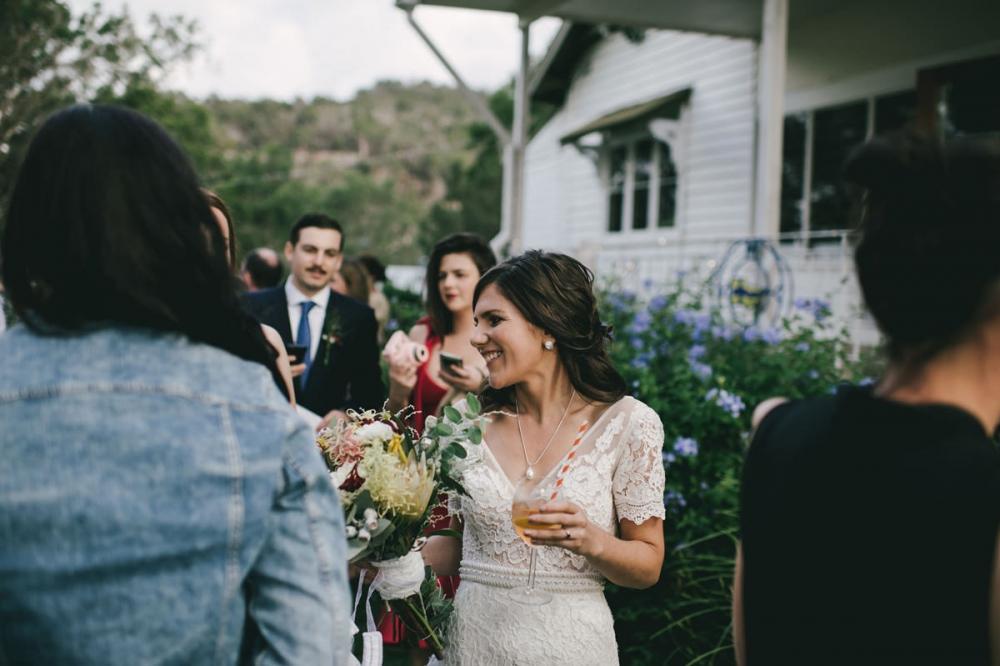 124122 low key sydney wedding at kuring gai motor yacht club by kevin lue