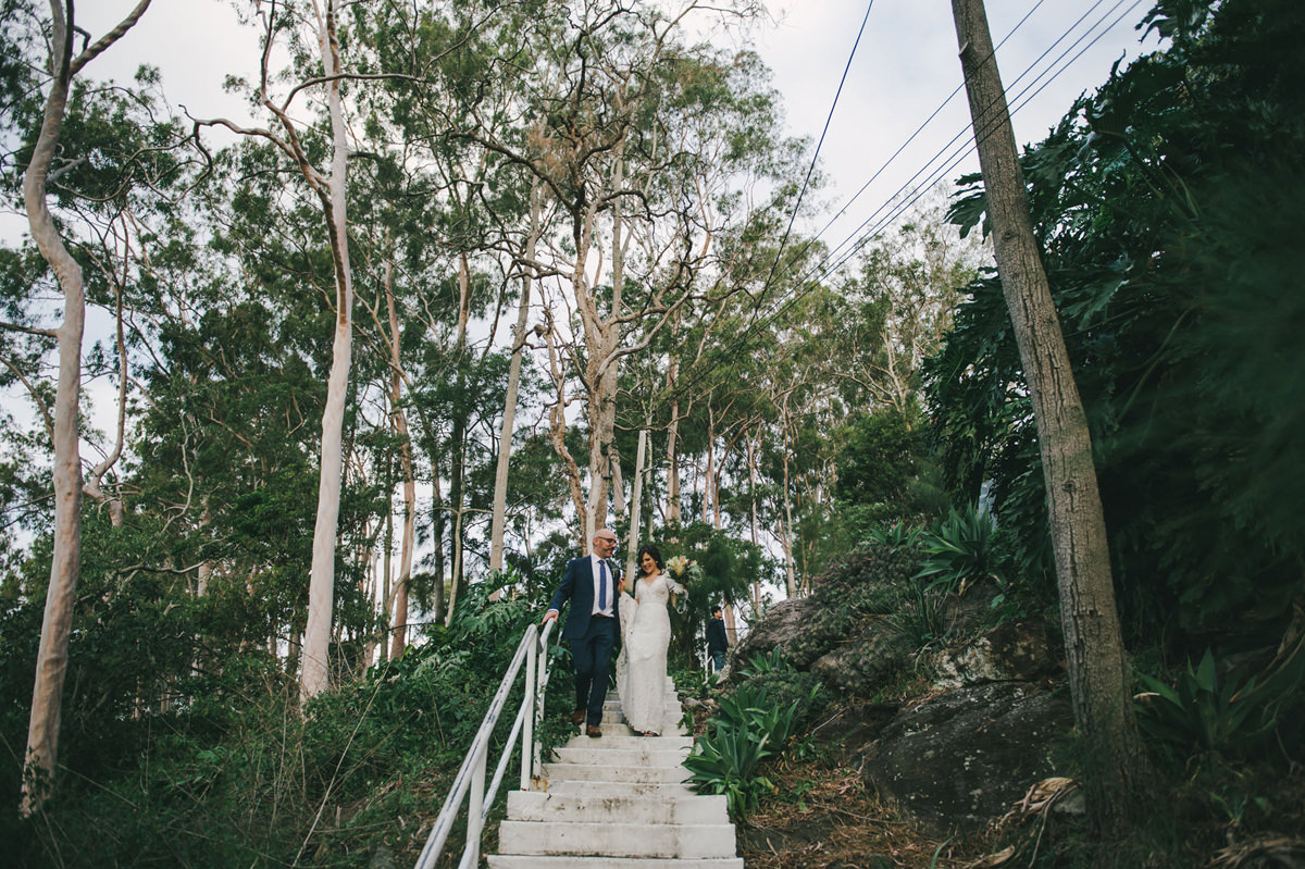 124128 low key sydney wedding at kuring gai motor yacht club by kevin lue