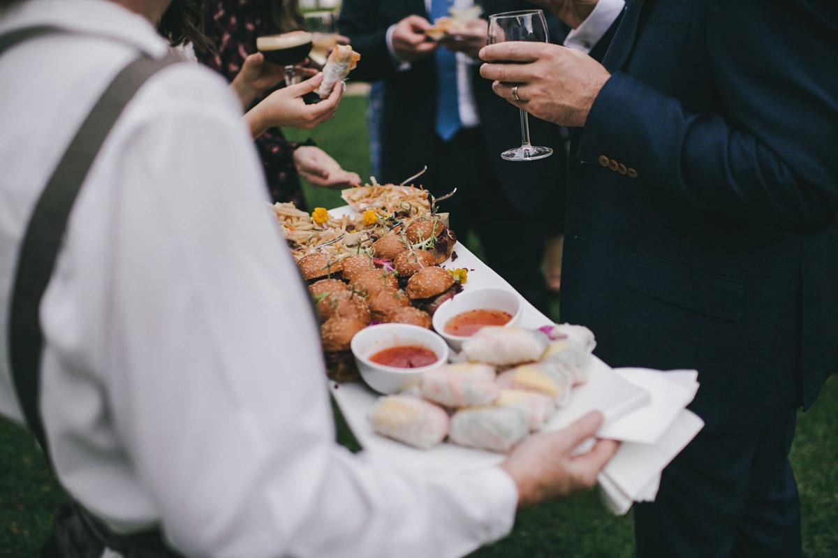 124141 low key sydney wedding at kuring gai motor yacht club by kevin lue