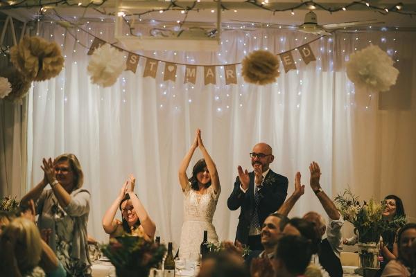 124150 low key sydney wedding at kuring gai motor yacht club by kevin lue