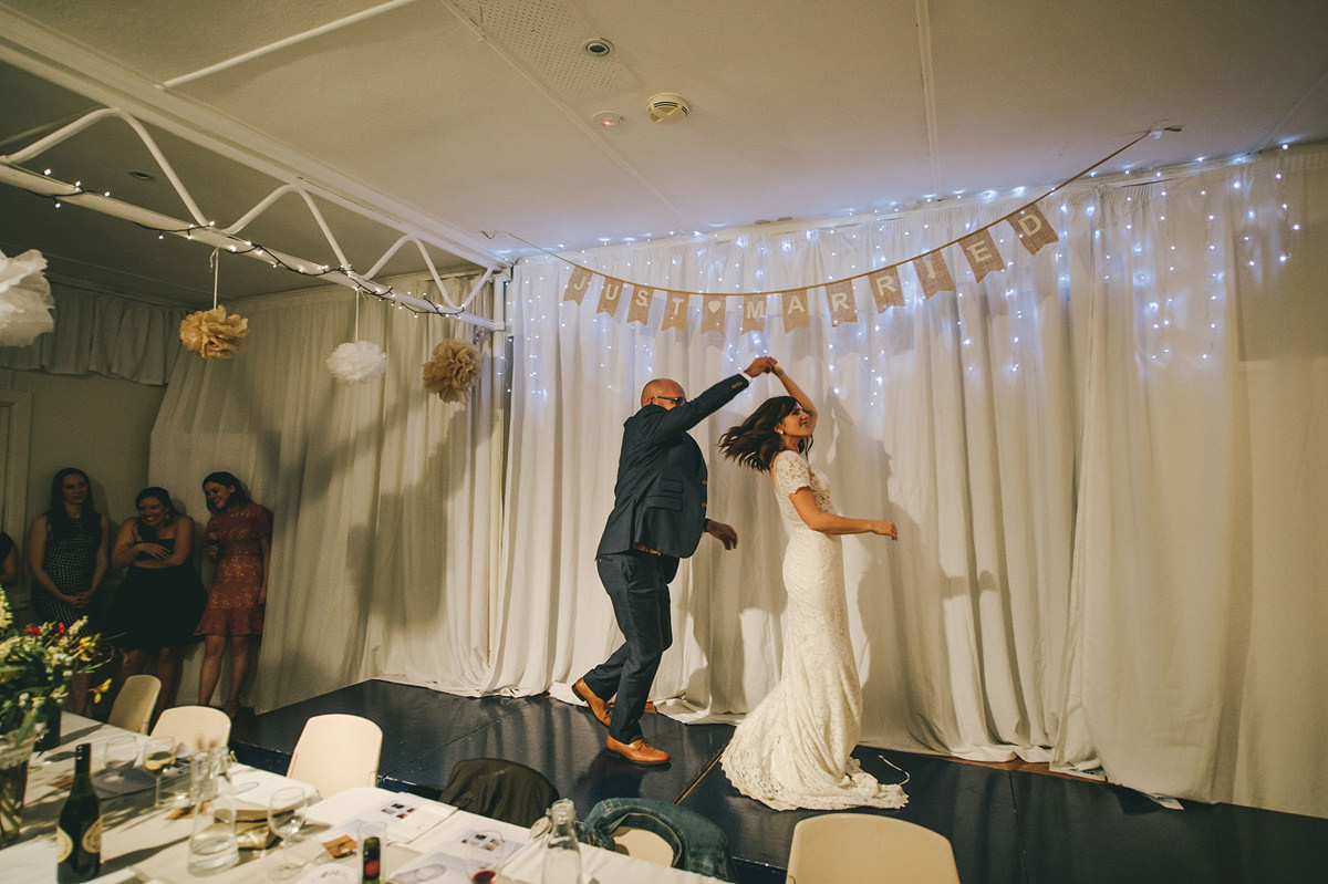 124155 low key sydney wedding at kuring gai motor yacht club by kevin lue