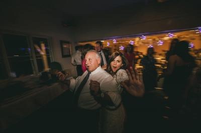 124156 low key sydney wedding at kuring gai motor yacht club by kevin lue