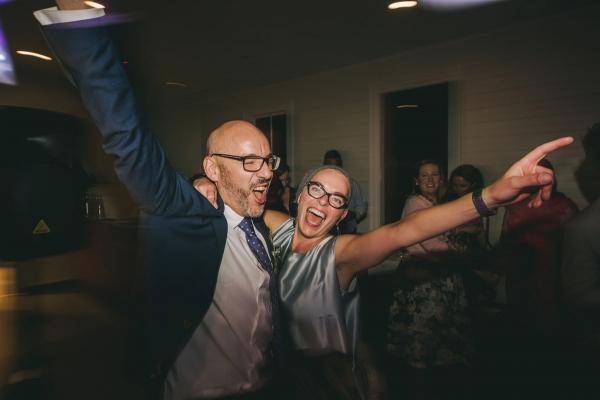 124157 low key sydney wedding at kuring gai motor yacht club by kevin lue