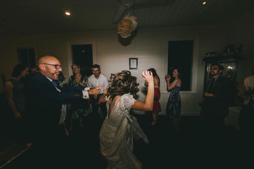 124160 low key sydney wedding at kuring gai motor yacht club by kevin lue