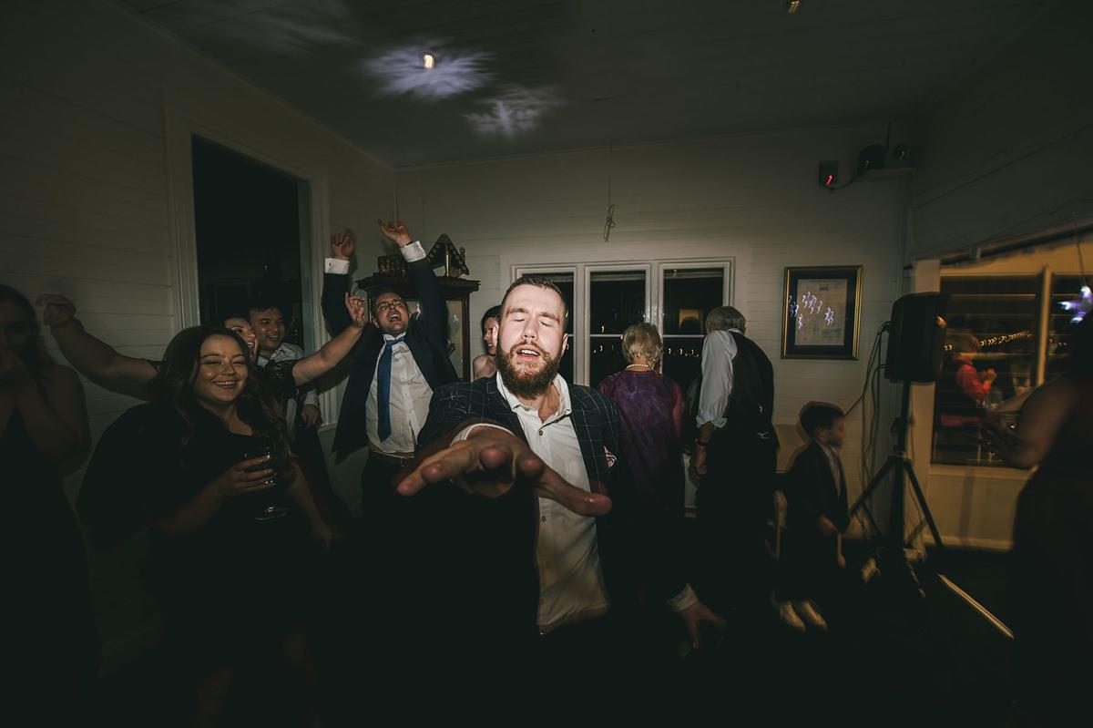 124163 low key sydney wedding at kuring gai motor yacht club by kevin lue