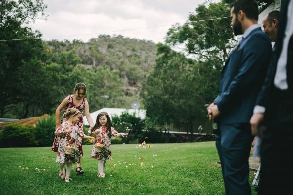 124172 low key sydney wedding at kuring gai motor yacht club by kevin lue
