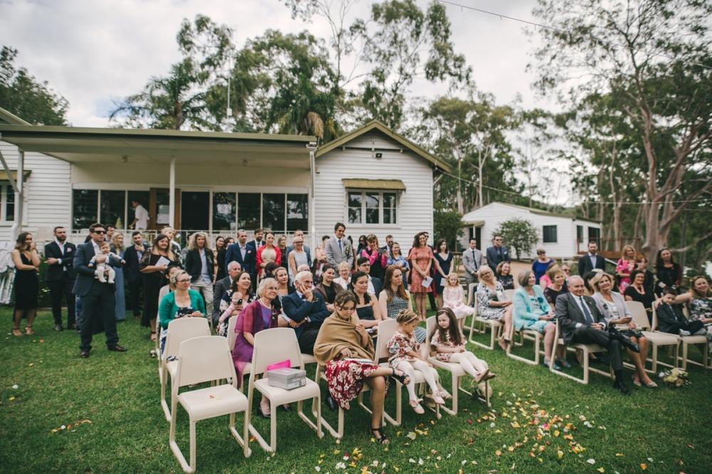 124175 low key sydney wedding at kuring gai motor yacht club by kevin lue