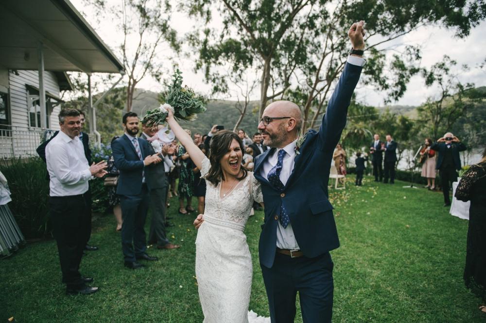 124185 low key sydney wedding at kuring gai motor yacht club by kevin lue