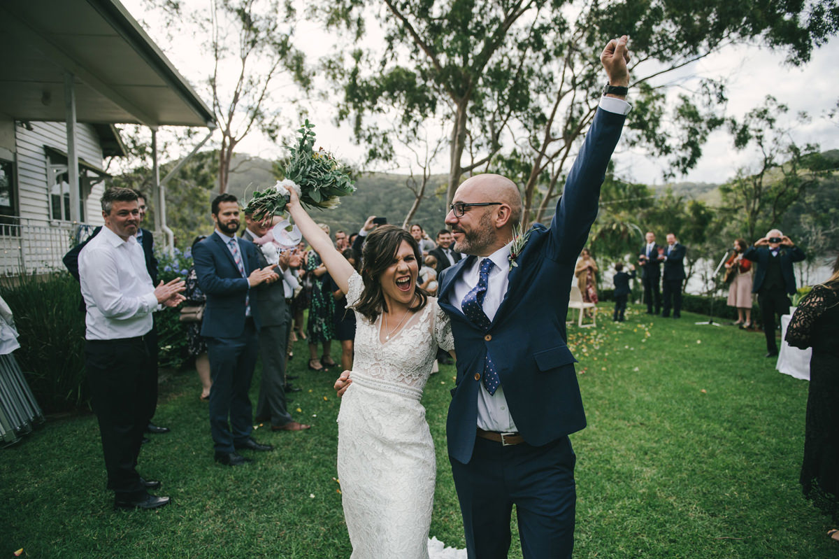 124185 low key sydney wedding at kuring gai motor yacht club by kevin lue