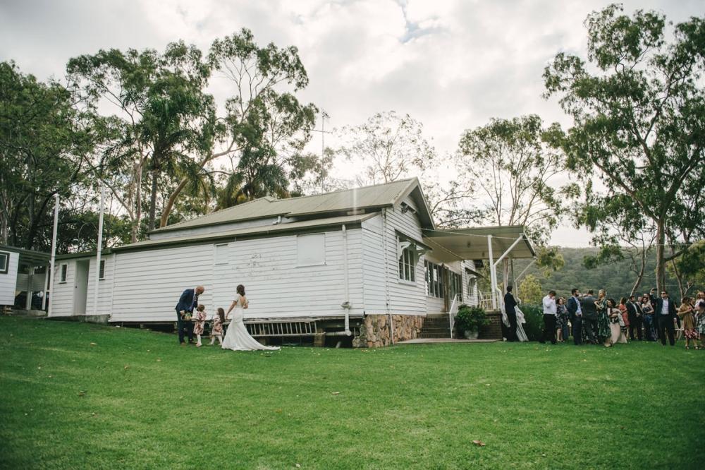 124187 low key sydney wedding at kuring gai motor yacht club by kevin lue