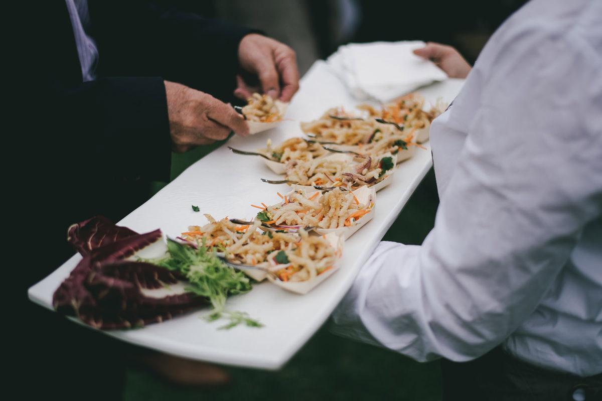 124199 low key sydney wedding at kuring gai motor yacht club by kevin lue