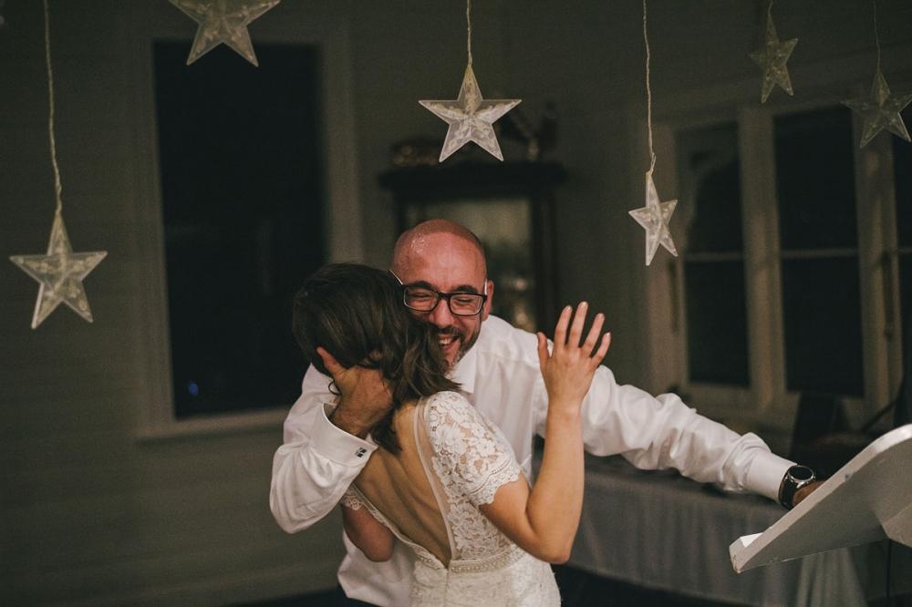 124209 low key sydney wedding at kuring gai motor yacht club by kevin lue