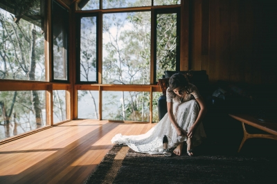 124213 low key sydney wedding at kuring gai motor yacht club by kevin lue