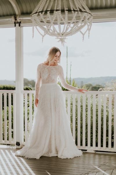 124512 byron bay wedding wedding inspiration by van middleton photography