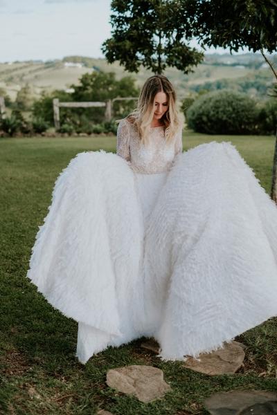 124516 byron bay wedding wedding inspiration by van middleton photography