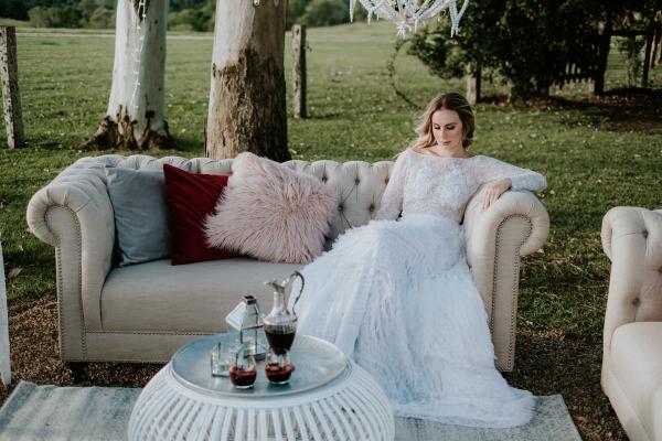 124522 byron bay wedding wedding inspiration by van middleton photography